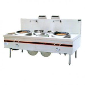 CS-2111 - mesinkamu.com