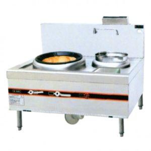 DBR-48 - mesinkamu.com