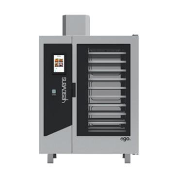 EGO-11G - mesinkamu.com