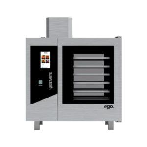 EGO-7G - mesinkamu.com