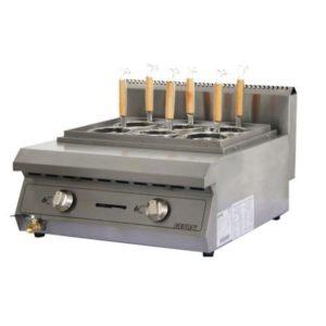 ET-GPC-60 - mesinkamu.com