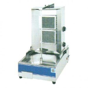 HGV-790 - mesinkamu.com