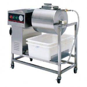HMC-809 - mesinkamu.com