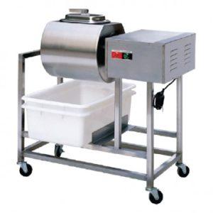 HMC-837 - mesinkamu.com