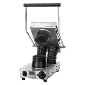 HOV-1 - mesinkamu.com