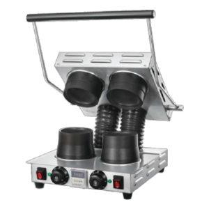 HOV-2 - mesinkamu.com