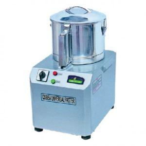QS-505A - mesinkamu.com
