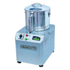 QS-508A - mesinkamu.com