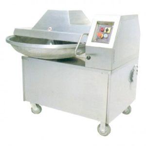 QS-650 - mesinkamu.com