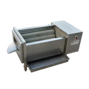 QX-818 - mesinkamu.com