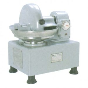 TQ-5 - mesinkamu.com