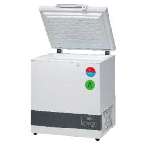 VLS-200A-AC - mesinkamu.com